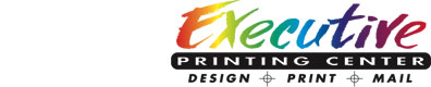 Executive Printing Services | North Kansas City, MO